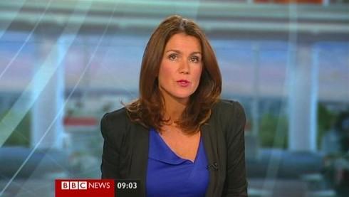 BBC NEWS BBC News 05-14 09-03-51