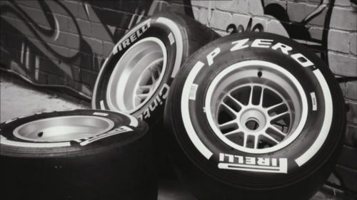 BBC Sport - Formula One Opening Package 2012 03-17 15-45-06