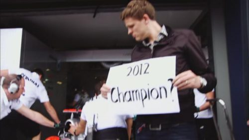 BBC Sport - Formula One Opening Package 2012 03-17 15-47-21