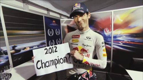 BBC Sport - Formula One Opening Package 2012 03-17 15-47-23