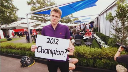 BBC Sport - Formula One Opening Package 2012 03-17 15-47-25
