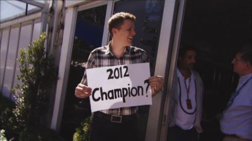 BBC Sport - Formula One Opening Package 2012 03-17 15-47-28