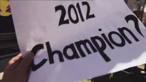 BBC Sport - Formula One Opening Package 2012 03-17 15-47-29
