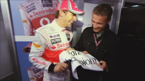BBC Sport - Formula One Opening Package 2012 03-17 15-47-33