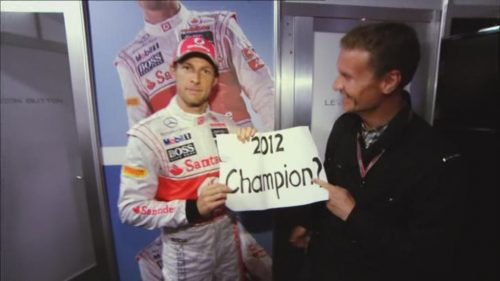 BBC Sport - Formula One Opening Package 2012 03-17 15-47-36
