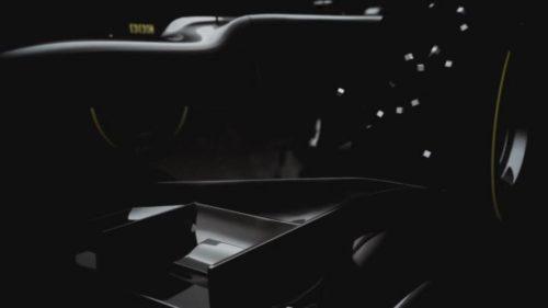 BBC Sport - Formula One Titles 2012 03-17 15-44-18