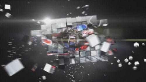 BBC Sport - Formula One Titles 2012 03-17 15-44-25