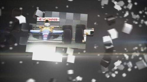 BBC Sport - Formula One Titles 2012 03-17 15-44-29