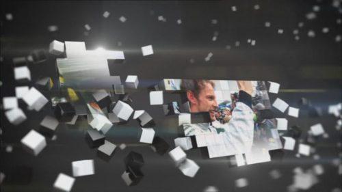 BBC Sport - Formula One Titles 2012 03-17 15-44-30