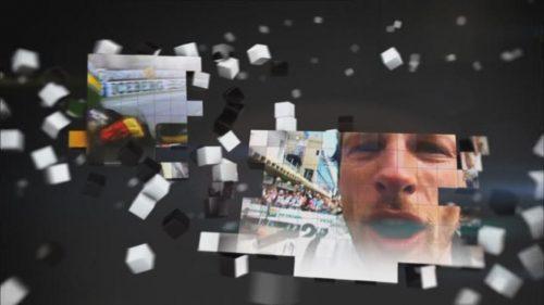 BBC Sport - Formula One Titles 2012 03-17 15-44-31
