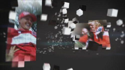 BBC Sport - Formula One Titles 2012 03-17 15-44-35