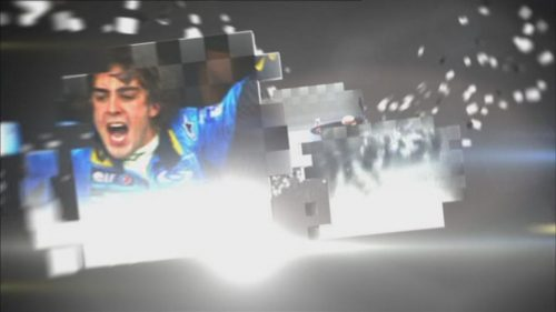 BBC Sport - Formula One Titles 2012 03-17 15-44-38