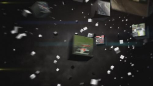 BBC Sport - Formula One Titles 2012 03-17 15-44-46