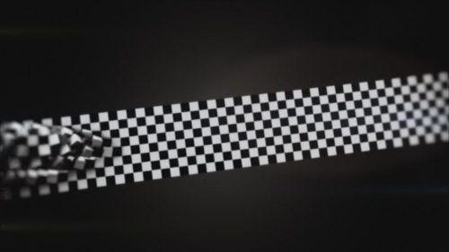BBC Sport - Formula One Titles 2012 03-17 15-44-49