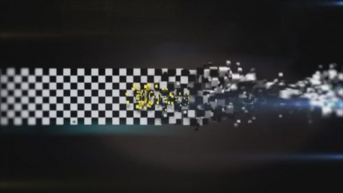 BBC Sport - Formula One Titles 2012 03-17 15-44-51