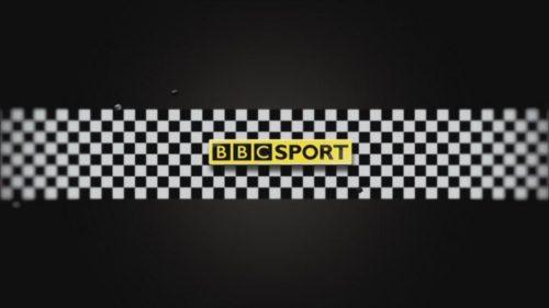 BBC Sport - Formula One Titles 2012 03-17 15-44-52