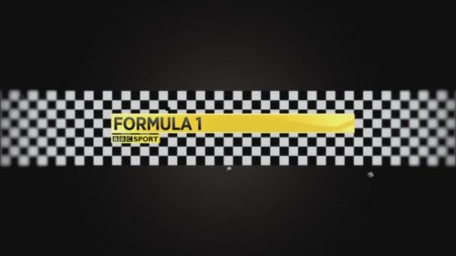 BBC Sport - Formula One Titles 2012 03-17 15-44-53