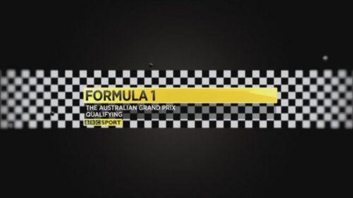 BBC Sport - Formula One Titles 2012 03-17 15-44-55