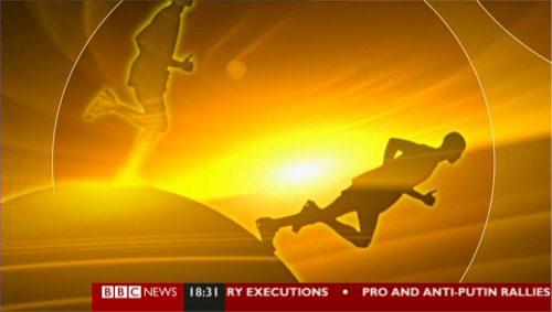BBC Sport - Sportday - 2012 03-06 18-18-09