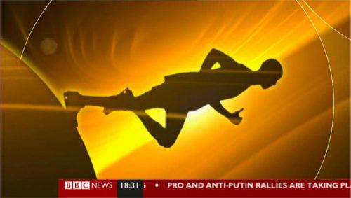 BBC Sport - Sportday - 2012 03-06 18-18-11
