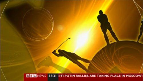 BBC Sport - Sportday - 2012 03-06 18-18-13