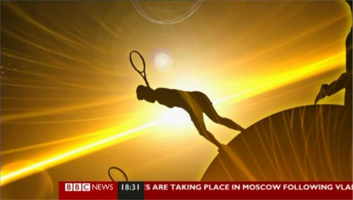 BBC Sport - Sportday - 2012 03-06 18-18-15