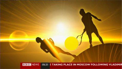BBC Sport - Sportday - 2012 03-06 18-18-16
