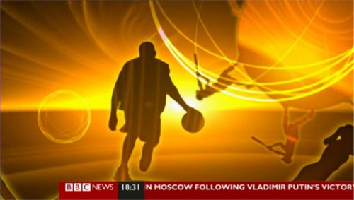 BBC Sport - Sportday - 2012 03-06 18-18-18