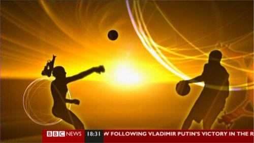 BBC Sport - Sportday - 2012 03-06 18-18-19