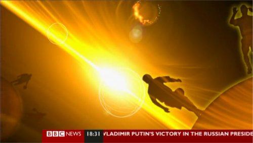 BBC Sport - Sportday - 2012 03-06 18-18-21