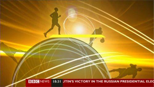 BBC Sport - Sportday - 2012 03-06 18-18-22