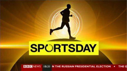 BBC Sport - Sportday - 2012 03-06 18-18-24