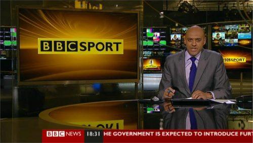BBC Sport - Sportday - 2012 03-06 18-18-30