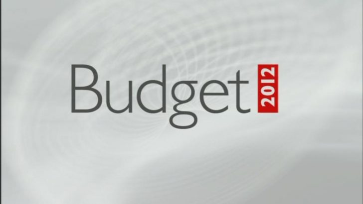 BBC TWO The Budget 2012 03-21 11-32-24