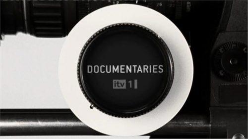 ITV1 Titanic 03-25 21-01-46