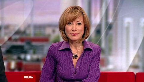 Sian Williams Joins BBC Radio 4