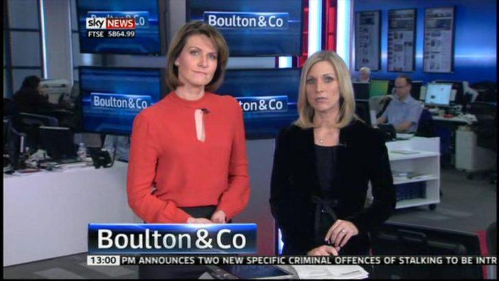 Sky News Boulton & Co 03-08 13-00-06