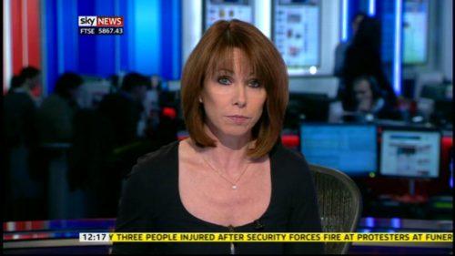 Sky News Boulton & Co 03-08 13-22-49