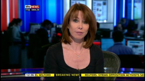 Sky News Boulton & Co 03-08 13-25-59