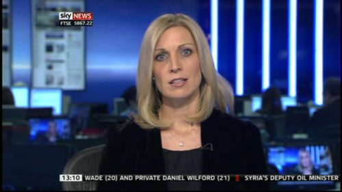Sky News Boulton & Co 03-08 13-26-54