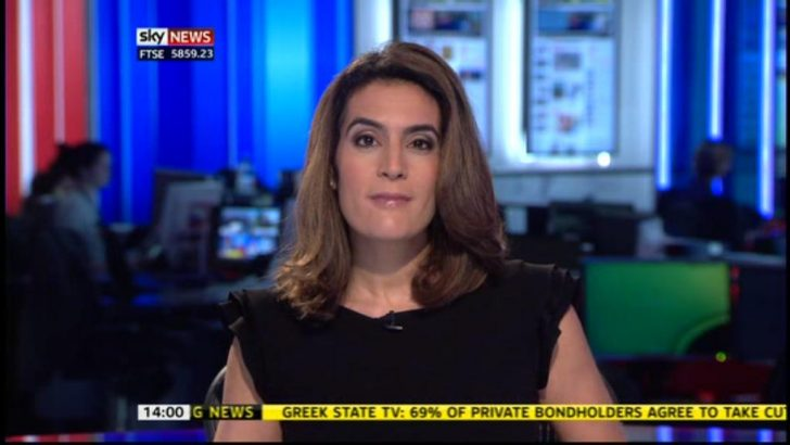 Sky News Sky News With Gillian Joseph 03-08 14-28-34