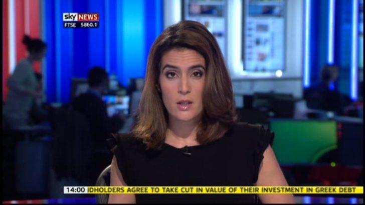 Sky News Sky News With Gillian Joseph 03-08 14-28-54