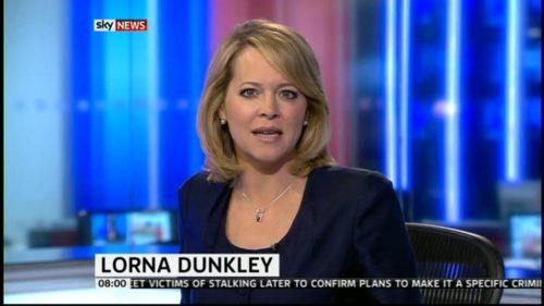 Sky News Sky News With Kay Burley 03-08 10-03-37
