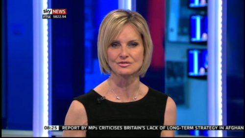 Sky News Sky News With Kay Burley 03-08 10-04-40