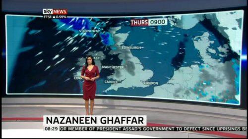 Sky News Sky News With Kay Burley 03-08 10-04-59