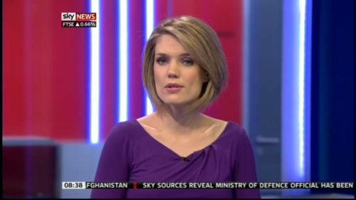 Sky News Sky News With Kay Burley 03-08 10-05-41