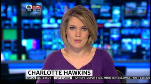 Sky News Sky News With Kay Burley 03-08 10-06-10