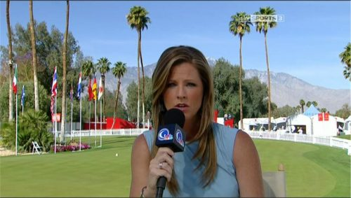 Sky Sports 3 Live LPGA Golf 03-29 18-05-00
