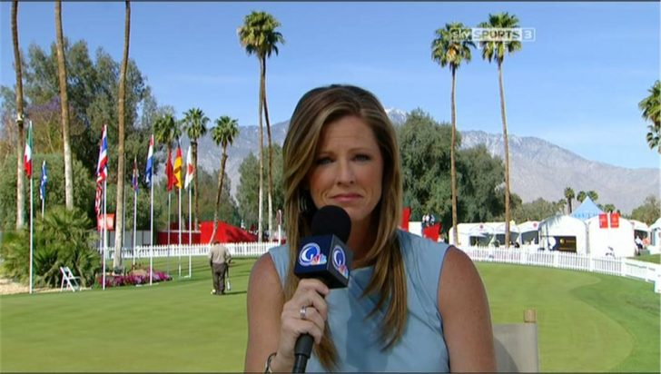 Sky Sports 3 Live LPGA Golf 03-29 18-05-04