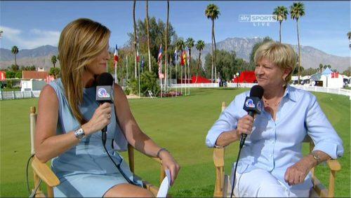 Sky Sports 3 Live LPGA Golf 03-29 18-11-57